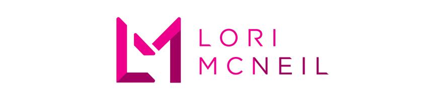 lori-mcneil-logo-alt-200t-glow