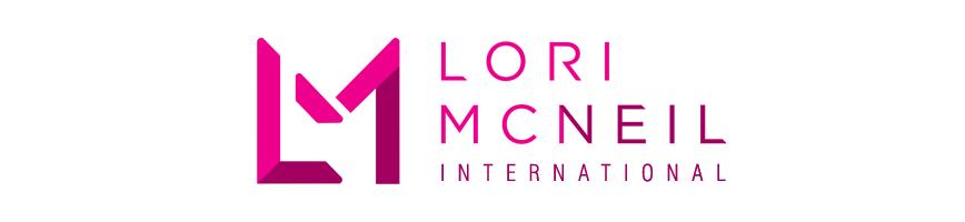 lori-mcneil-logo-alt2-200t-glow
