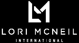 lori-mcneil-logo-white-600-2