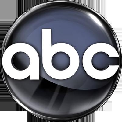 abc-logo-sm