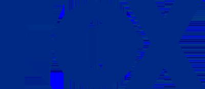fox-logo-sm