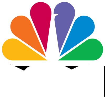 nbc-logo-sm