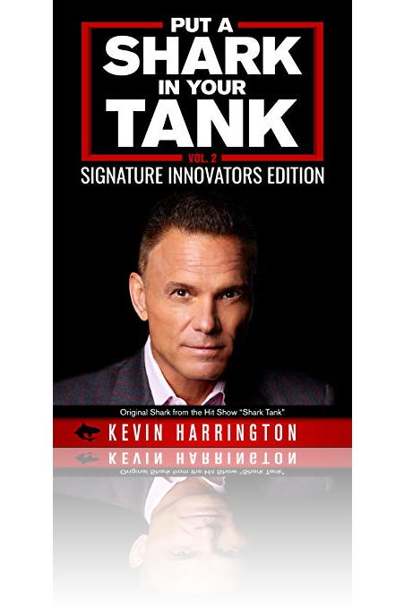 put-a-shark-in-your-tank-kevin-harrington-lori-mcneil