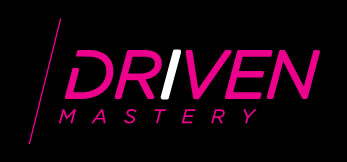 lori-mcneil-driven-mastery-logo