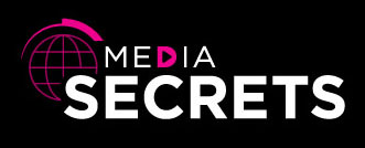 lori-mcneil-media-secrets-logo