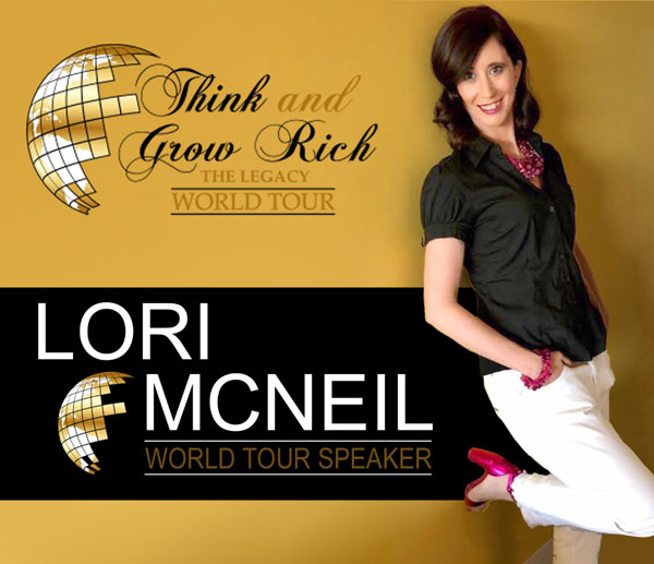 lori-mcneil-think-and-grow-rich