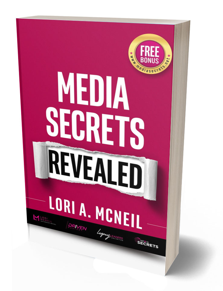 media-secrets-revealed-lori-mcneil