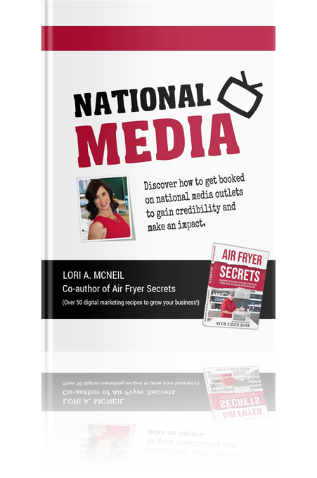 national-media-book-lori-mcneil
