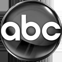 abc-logo-01