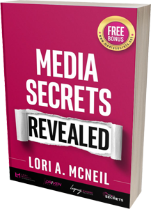 media-secrets-revealed-lori-mcneil-leagcy