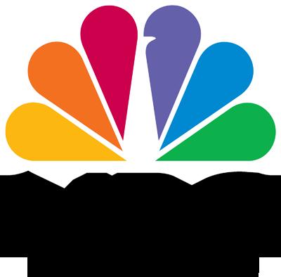 nbc-logo-sm-orig