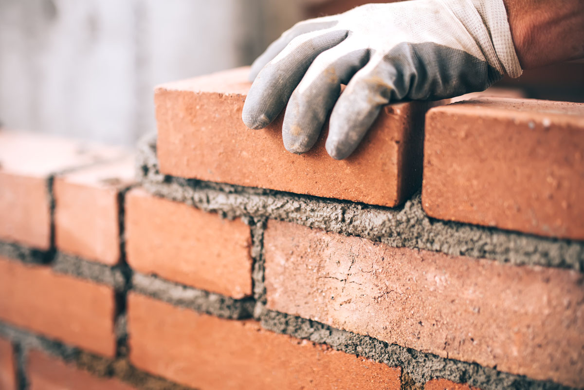 Building-Your-Business-One-Brick-at-a-Time