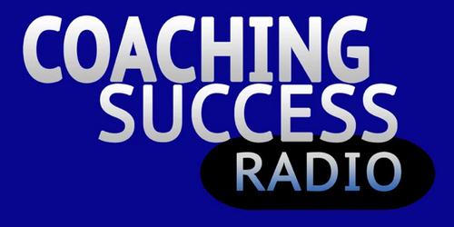 coaching-success-radio