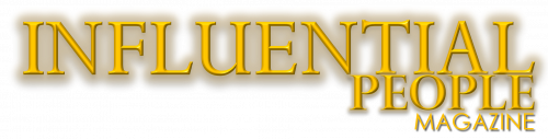 ipm-gold-logo-w500-o