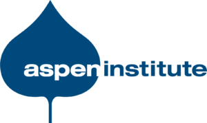 aspen-institute-logo-primary