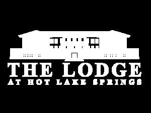 hot-lake