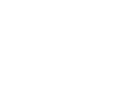 oct-brand-logo