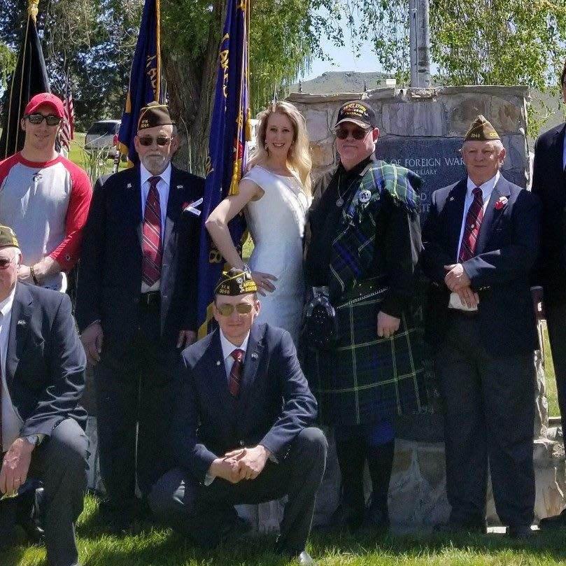 military-lori-mcneil-vfw-cropped